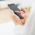 職務経歴書はアプリで作成できる?おすすめポイントや注意点を解説!
