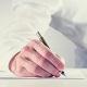 志望動機はどうやって書けばいい?履歴書での重要性