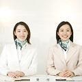 企業受付の正社員を目指すには?仕事内容や必要なスキルを解説!