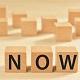 「現在に至る」はどう使う?職務経歴書の書き方について