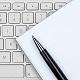 職務経歴書は手書きとパソコン作成のどちらが好ましい?