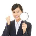 例文あり!自己PRの見つけ方と効果的なアピール方法