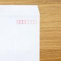 応募書類を入れる封筒は何を選べばいい?書き方や郵送時のマナーも紹介