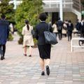 転職を繰り返す…その先にある大きなリスクとは?
