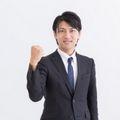 既卒の就職は厳しくない!内定のためにするべき4つのこと