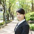 高卒女子の就職におすすめの職種は?就活のコツや高収入を得る方法も解説!
