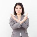 「どこでもいいから就職したい」を今すぐやめるべき理由!内定のコツも紹介