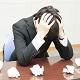 尽きない就職活動の悩み…どう対処する?