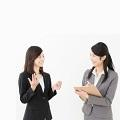 ハローワークで相談する内容は?窓口の利用方法や失業保険のもらい方を紹介