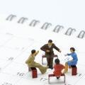 転職で離職期間があくと不利になる?仕事のブランクを面接で伝えるコツ