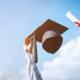 転職の場合でも卒業証明書は提出するの?
