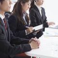 既卒インターンは正社員就職に有利?募集企業はある?参加時の注意点も解説