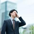 就職に失敗したら人生終わり?浪人や留年するべき?就活を成功させる方法