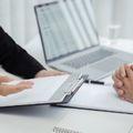 面接で尊敬する人について聞かれたら?回答のポイント