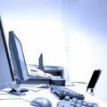 転職のSPI対策をしよう!アプリは活用すべき?重要度や問題傾向も解説