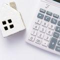 手取り16万だと家賃の目安はいくら?月々の生活費と節約のコツを解説!