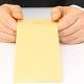 退職願の封筒の書き方を解説!郵便番号がないタイプを買って正しく書こう