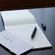 退職届を書く前に…適切な用紙と書き方のポイント