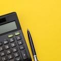 給与から税金はいくら引かれる?割合や計算方法を知って手取りを確認しよう