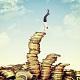 高収入を目指せる資格は?将来に繋がる資格について解説