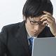 離職票に会社都合と記入する場合、転職時に有利?不利?