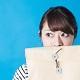 応募書類を企業に送る時の封筒の選び方・書き方