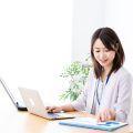 ルーティンワークとは?意味・仕事内容・向いている人の特徴を紹介!