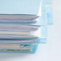 職務経歴書で活かせるスキルをアピール!例文付きで書き方を解説