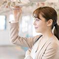 通勤経路の書き方は電車や車で違う?地図・略図作成のポイントを解説