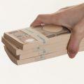 年俸制にメリットはある?制度の詳細を解説