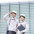 施工管理とはどのような仕事?つらいって本当?資格についても解説