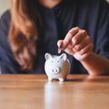年収500万…「手取り」っていくらになるの?