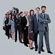 離職率の平均が高い業界は?早期退職を防ぐ簡単な方法とは