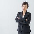 大手企業への転職は可能なの?中小にはないメリットなども詳しく紹介!