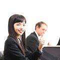 外資系企業への転職をお考えの方に!特徴や適正とは