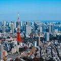 東京で就職したい!メリットは?新卒で上京するべき?後悔しない選択を