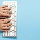仕事を辞めるときのメールの文章は?例文やアポの取り方もご紹介!