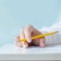 就職試験にはどんな問題が出る?筆記対策や面接準備のやり方をご紹介!