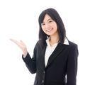 転職面接はどう乗り越える?質問例と回答のポイント