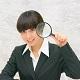 転職における適性検査とはどういうもの?