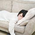 仕事が憂鬱と感じる理由は?予防策や対処法をご紹介!