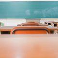 高卒の転職におすすめの業界・職種は?内定のコツや仕事の探し方も紹介!