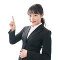 転職の理由はどう答える?質問の意図と例文