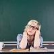 教師を辞めたい理由は勤務環境が原因?転職を叶える4つのポイントとは