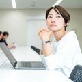 転職がうまくいかない人の12の特徴!企業が実際に重視する点や対処法も