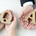 面接でよくある質問と回答例!転職者と新卒では内容が違う?