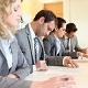 転職で合否を左右する最終面接…乗り切る方法は?