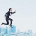 楽しい仕事とは?見つけるにはどうする?職種ランキングや男女の違いを紹介