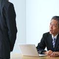 業務にも支障が出る…嫌いな上司との付き合い方
