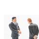 上司のパワハラはまず相談!職場での対処法やハラスメントの種類を解説